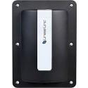 Deals List: Z-Wave Garage Door Opener