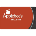 Deals List: $25 Papa John's eGift Card -Email delivery