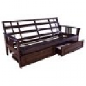 Deals List: Set of 2 Christopher Knight Home Kensington Black Modern Chair