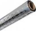 Deals List: Enerflex 4 ft. x 12 ft. Radiant Barrier Insulation Roll