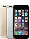 Deals List: Apple iPhone 6 Smartphone 128GB Unlocked Cell Phone a1549 Silver Gold Gray