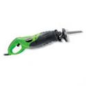 Deals List: Kawasaki Heavy Duty Reciprocating Saw