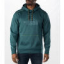Deals List: Men's The North Face Ampere Pullover Hoodie