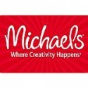 Deals List: Get a $50 Michael's Gift Card -Email delivery