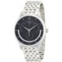 Deals List: Tissot TIST0636371106700 T-Classic Tradition Anthracite Dial Mens Watch