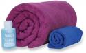 Deals List: Sea to Summit Tek Towel Wash Kit - 2014 Overstock