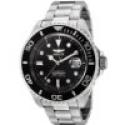 Deals List: Seiko Men's Kinetic Watch Model: SKA659