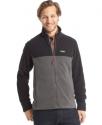 Deals List: American Rag Snorkel Parka Coat