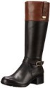 Deals List: More Than 25% off Select Bandolino Women's Boots