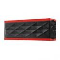 Deals List: Save Big on Select Beats Headphones & Jawbone JAMBOX Speakers
