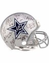 Deals List: 17% to 60% off Select Autographed Sports Memorabilia