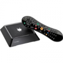Deals List: Save Big on Select TiVo Streaming Media Players