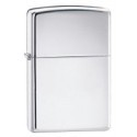 Deals List: Save up to 60% on Select Zippo Lighters and Gear
