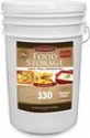 Deals List: Chef's Banquet All-purpose Readiness Kit 1 Month Food Storage Supply (330 Servings)