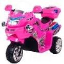 Deals List: Lil' Rider FX Battery-Powered 3-Wheel Bike