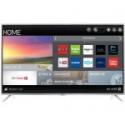 Deals List: LG 50LF6000 50-Inch 1080p 120Hz LED HDTV + FREE $200 Dell eGift Card