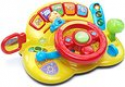 Deals List: VTech Spin & Learn Color Flashlight