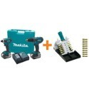 Deals List: UP TO 25% OFF SELECT POWER TOOL KITS