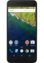 Deals List: Huawei Nexus 6P 4G Unlocked Smartphone + Free $40 Bestbuy Gift Card