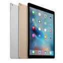 "Deals List: Apple iPad Pro 12.9"" 32GB Wi-Fi Dual-Core (Space Gray, Gold or Silver)"