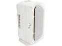 Deals List: Hamilton Beach 04383A TrueAir Compact Air Purifier