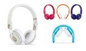 Deals List: Beats by Dre Mixr DJ Headphones (Pink)
