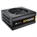 Deals List: Up to 60% off select Corsair computer products