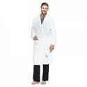Deals List: Hanes Men's Cozy Robe