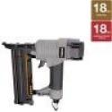Deals List: NuMax S2-118G2 18-Gauge 2-in-1 Brad Nailer and Stapler