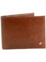 Deals List: Alpine Swiss RFID Safe Men's Leather Bifold Passcase Wallet 2-in-1 Card Case