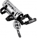 Deals List: Kryptonite Keeper 785 Chain with Carrier - 2015 Overstock