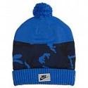 Deals List: Nike Camo Pom Beanie Hat