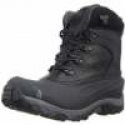 Deals List: The North Face Chilkat II Luxe Mens Boots