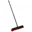 Deals List: Craftsman 24 in. Dual Fill Push Broom