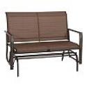 Deals List: SONOMA outdoors Coronado Patio Chaise Lounge Chair