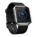 Deals List:  Fitbit Alta Fitness Wristband