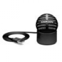 Deals List: Samson Meteorite USB Condenser Microphone