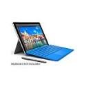 """Deals List: Surface Pro 4 (Core m3, 4GB, 128GB, 12.3"""")"""
