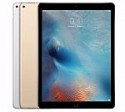 """Deals List: Apple iPad Pro 128GB 12.9"""" 8MP iCloud Wi-Fi Tablet"""