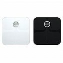 Deals List: New Fitbit Aria Wi-Fi Weight/Body Fat/BMI Digital Smart Scale - Multi-Color