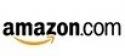 Deals List: 6-Months Kindle Unlimited Membership