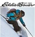 Deals List: @Eddie Bauer