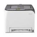 Deals List: Ricoh SP C250DN Wireless Color Laser Printer