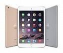 Deals List: Apple iPad Mini 4 (64GB, Wi-Fi) 7.9 In Retina Display