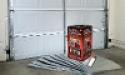 Deals List: Reach Barrier Garage Door Insulation Kit