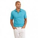 Deals List: Nautica Performance Deck Polo Shirt