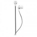Deals List: JBL J22 High-performance in-ear headphones White