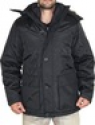 Deals List: 32Degrees Weatherproof Men's 3 in 1 Systems Jacket with Inner Fleece