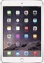 Deals List: Apple - iPad mini 3 Wi-Fi 128GB - Silver, MGP42LL/A