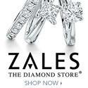 Deals List: @Zales.com